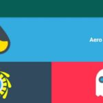 Download Whatsapp Aero Apk Terbaru